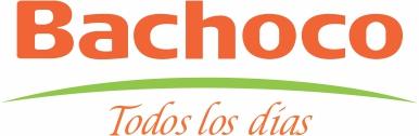 bachoco logo