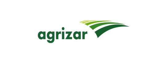 Agrizar