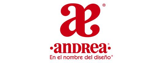 AndreaCalzado