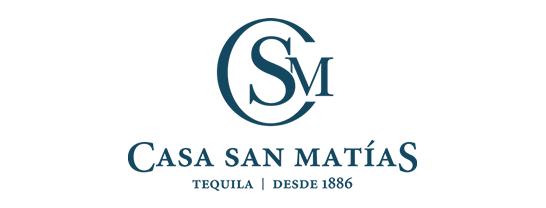 TequilaSanMAtias