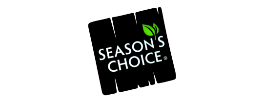season choice