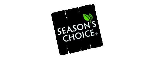 season choice